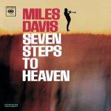 Download Miles Davis 'Seven Steps To Heaven' Printable PDF 12-page score for Jazz / arranged Bass Guitar Tab SKU: 96133.