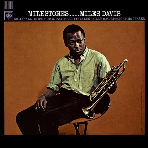 Easily Download Miles Davis Printable PDF piano music notes, guitar tabs for Real Book – Melody & Chords. Transpose or transcribe this score in no time - Learn how to play song progression.