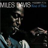 Download or print Miles Davis So What Sheet Music Printable PDF 2-page score for Jazz / arranged Marimba Solo SKU: 466907.