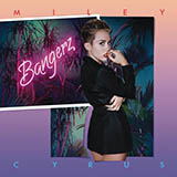 Download or print Miley Cyrus #Getitright Sheet Music Printable PDF 7-page score for Pop / arranged Piano, Vocal & Guitar (Right-Hand Melody) SKU: 154743.