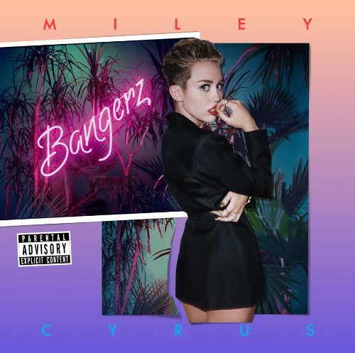 Easily Download Miley Cyrus Printable PDF piano music notes, guitar tabs for Piano, Vocal & Guitar (Right-Hand Melody). Transpose or transcribe this score in no time - Learn how to play song progression.