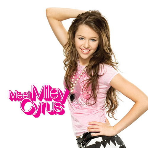 Easily Download Hannah Montana Printable PDF piano music notes, guitar tabs for Big Note Piano. Transpose or transcribe this score in no time - Learn how to play song progression.