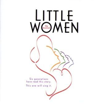 Here Alone (from Little Women: The M