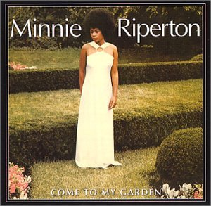Easily Download Minnie Riperton Printable PDF piano music notes, guitar tabs for Guitar Chords/Lyrics. Transpose or transcribe this score in no time - Learn how to play song progression.