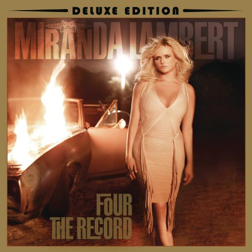 Easily Download Miranda Lambert Printable PDF piano music notes, guitar tabs for SSA Choir. Transpose or transcribe this score in no time - Learn how to play song progression.