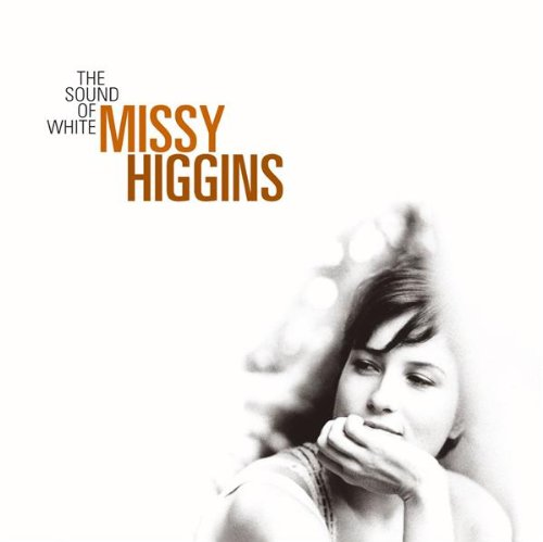 Easily Download Missy Higgins Printable PDF piano music notes, guitar tabs for Ukulele. Transpose or transcribe this score in no time - Learn how to play song progression.