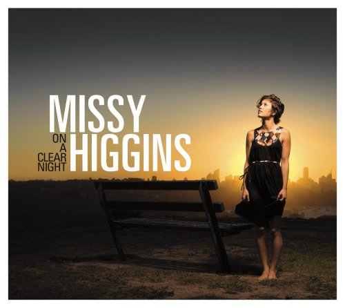 Easily Download Missy Higgins Printable PDF piano music notes, guitar tabs for Piano, Vocal & Guitar. Transpose or transcribe this score in no time - Learn how to play song progression.