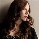 Download or print Missy Mazzoli Magic With Everyday Objects Sheet Music Printable PDF 57-page score for Classical / arranged Chamber Group SKU: 119231.