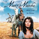 Download or print Mitch Leigh The Impossible Dream (The Quest) (from Man Of La Mancha) Sheet Music Printable PDF 5-page score for Broadway / arranged Cello and Piano SKU: 417339.