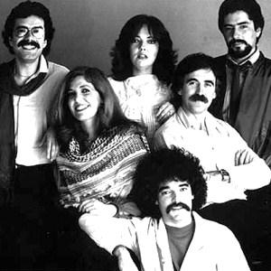Easily Download Mocedades Printable PDF piano music notes, guitar tabs for Real Book – Melody & Chords. Transpose or transcribe this score in no time - Learn how to play song progression.