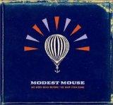 Download Modest Mouse 'Dashboard' Printable PDF 4-page score for Rock / arranged Guitar Chords/Lyrics SKU: 49042.