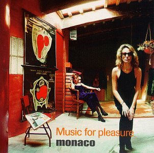 Easily Download Monaco Printable PDF piano music notes, guitar tabs for Guitar Chords/Lyrics. Transpose or transcribe this score in no time - Learn how to play song progression.