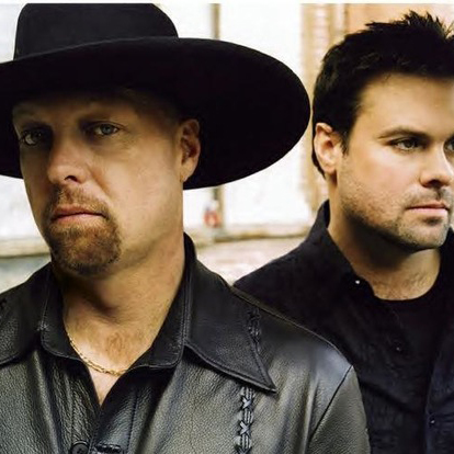 Montgomery Gentry, Cold One Comin' On, Piano, Vocal & Guitar (Right-Hand Melody)