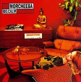 Download Morcheeba 'Over And Over' Printable PDF 2-page score for Pop / arranged Guitar Chords/Lyrics SKU: 40495.