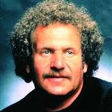 Download Mort Shuman 'Le Blues Ma Guitare Et Moi' Printable PDF 6-page score for Pop / arranged Piano & Vocal SKU: 116456.
