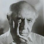 Easily Download Morton Gould Printable PDF piano music notes, guitar tabs for Piano Solo. Transpose or transcribe this score in no time - Learn how to play song progression.