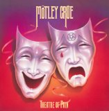 Download Motley Crue 'Home Sweet Home' Printable PDF 4-page score for Pop / arranged Very Easy Piano SKU: 174235.