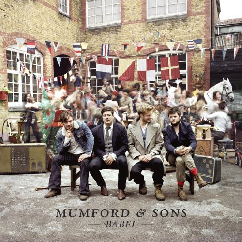 Easily Download Mumford & Sons Printable PDF piano music notes, guitar tabs for Piano Solo. Transpose or transcribe this score in no time - Learn how to play song progression.
