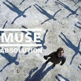 Download Muse 'Sing For Absolution' Printable PDF 4-page score for Rock / arranged Easy Piano SKU: 158786.