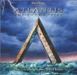 Download Mya 'Where The Dream Takes You (from Atlantis: The Lost Empire)' Printable PDF 8-page score for Pop / arranged Piano, Vocal & Guitar (Right-Hand Melody) SKU: 18021.