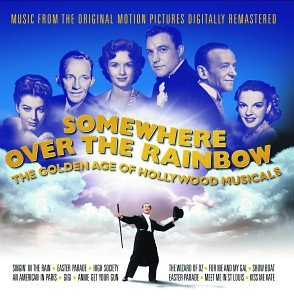 Easily Download Gene Kelly Printable PDF piano music notes, guitar tabs for Piano Solo. Transpose or transcribe this score in no time - Learn how to play song progression.