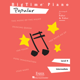Download Nancy and Randall Faber 'You Raise Me Up' Printable PDF 3-page score for Christian / arranged Piano Adventures SKU: 327556.