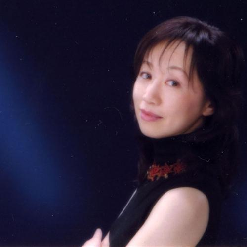 Easily Download Naoko Ikeda Printable PDF piano music notes, guitar tabs for Piano Solo. Transpose or transcribe this score in no time - Learn how to play song progression.
