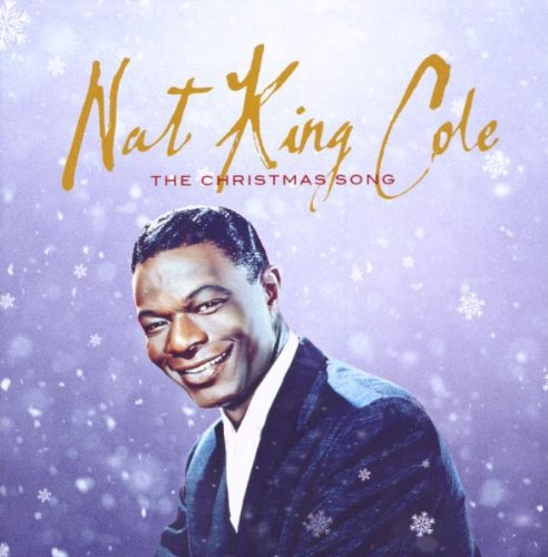 Easily Download Nat King Cole Printable PDF piano music notes, guitar tabs for Big Note Piano. Transpose or transcribe this score in no time - Learn how to play song progression.