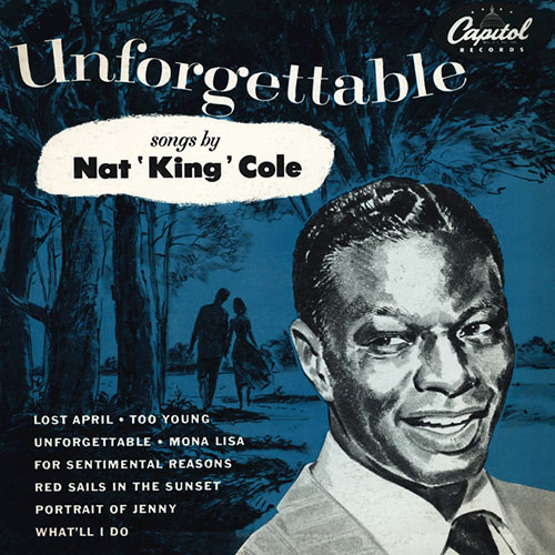 Easily Download Nat King Cole Printable PDF piano music notes, guitar tabs for Piano Solo. Transpose or transcribe this score in no time - Learn how to play song progression.