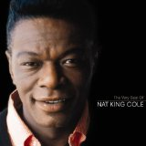 Download Nat King Cole 'Penthouse Serenade' Printable PDF 1-page score for Jazz / arranged Real Book – Melody, Lyrics & Chords – C Instruments SKU: 61285.