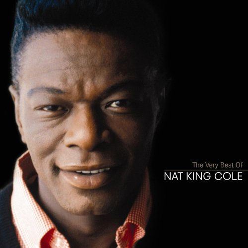 Easily Download Nat King Cole Printable PDF piano music notes, guitar tabs for Real Book – Melody, Lyrics & Chords – C Instruments. Transpose or transcribe this score in no time - Learn how to play song progression.
