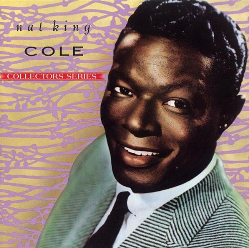 Easily Download Nat King Cole Printable PDF piano music notes, guitar tabs for Ukulele. Transpose or transcribe this score in no time - Learn how to play song progression.