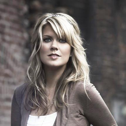 Easily Download Natalie Grant Printable PDF piano music notes, guitar tabs for Piano, Vocal & Guitar (Right-Hand Melody). Transpose or transcribe this score in no time - Learn how to play song progression.
