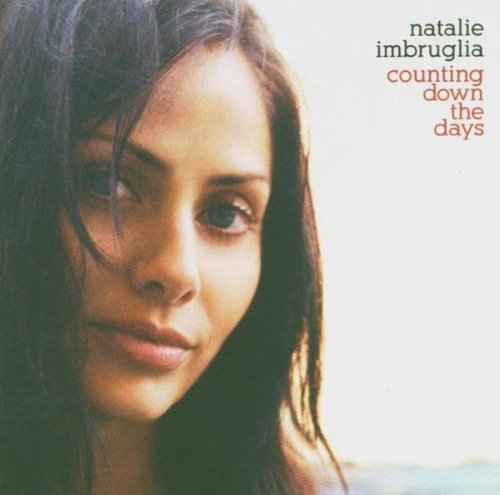 Easily Download Natalie Imbruglia Printable PDF piano music notes, guitar tabs for Piano, Vocal & Guitar (Right-Hand Melody). Transpose or transcribe this score in no time - Learn how to play song progression.