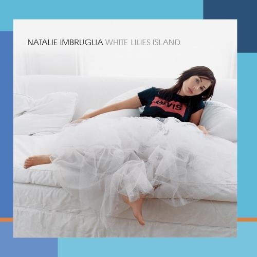 Easily Download Natalie Imbruglia Printable PDF piano music notes, guitar tabs for Lead Sheet / Fake Book. Transpose or transcribe this score in no time - Learn how to play song progression.