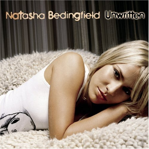 Easily Download Natasha Bedingfield Printable PDF piano music notes, guitar tabs for Big Note Piano. Transpose or transcribe this score in no time - Learn how to play song progression.