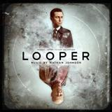 Download Nathan Johnson 'Finale (From 'Looper')' Printable PDF 3-page score for Classical / arranged Piano Solo SKU: 123501.