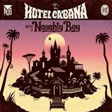 Download Naughty Boy featuring Sam Smith 'La La La' Printable PDF 6-page score for Pop / arranged Easy Piano SKU: 159351.