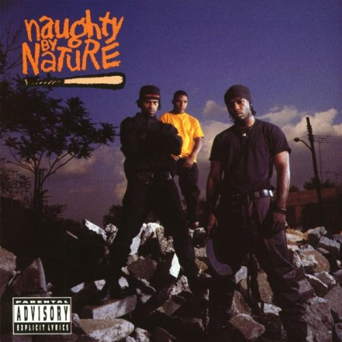 Easily Download Naughty By Nature Printable PDF piano music notes, guitar tabs for Piano, Vocal & Guitar (Right-Hand Melody). Transpose or transcribe this score in no time - Learn how to play song progression.