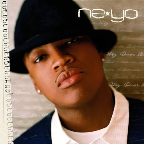 Easily Download Ne-Yo Printable PDF piano music notes, guitar tabs for Piano, Vocal & Guitar (Right-Hand Melody). Transpose or transcribe this score in no time - Learn how to play song progression.