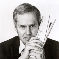 Easily Download Ned Rorem Printable PDF piano music notes, guitar tabs for Piano & Vocal. Transpose or transcribe this score in no time - Learn how to play song progression.