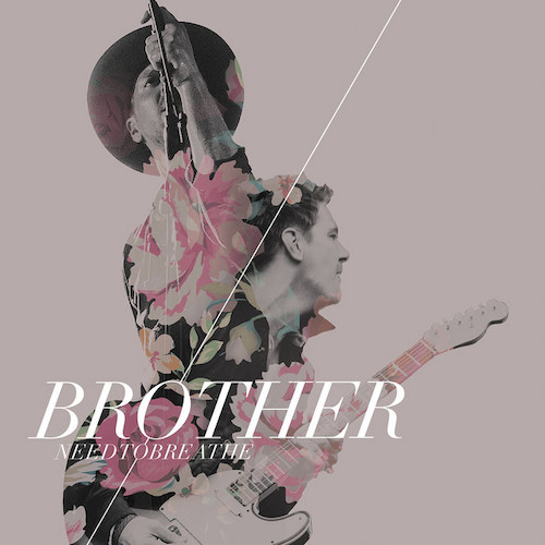 Easily Download NEEDTOBREATHE ft. Gavin DeGraw Printable PDF piano music notes, guitar tabs for Piano, Vocal & Guitar (Right-Hand Melody). Transpose or transcribe this score in no time - Learn how to play song progression.