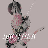 Download or print NEEDTOBREATHE ft. Gavin DeGraw Brother Sheet Music Printable PDF 7-page score for Christian / arranged Piano, Vocal & Guitar (Right-Hand Melody) SKU: 499896.