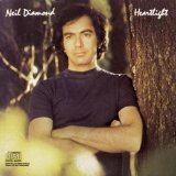 Download Neil Diamond 'Heartlight' Printable PDF 3-page score for Rock / arranged Easy Guitar Tab SKU: 198475.