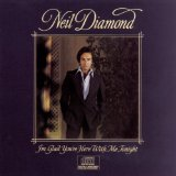 Download Neil Diamond 'Lament In D Minor' Printable PDF 2-page score for Pop / arranged Piano Solo SKU: 114927.