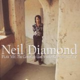 Download Neil Diamond 'Red, Red Wine' Printable PDF 2-page score for Rock / arranged Easy Guitar Tab SKU: 198491.