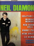 Download or print Neil Diamond Solitary Man Sheet Music Printable PDF 2-page score for Country / arranged Lead Sheet / Fake Book SKU: 46378.