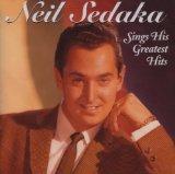 Download or print Neil Sedaka I Go Ape Sheet Music Printable PDF 4-page score for Pop / arranged Piano, Vocal & Guitar (Right-Hand Melody) SKU: 43829.