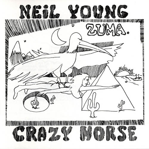 Easily Download Neil Young Printable PDF piano music notes, guitar tabs for Guitar Chords/Lyrics. Transpose or transcribe this score in no time - Learn how to play song progression.