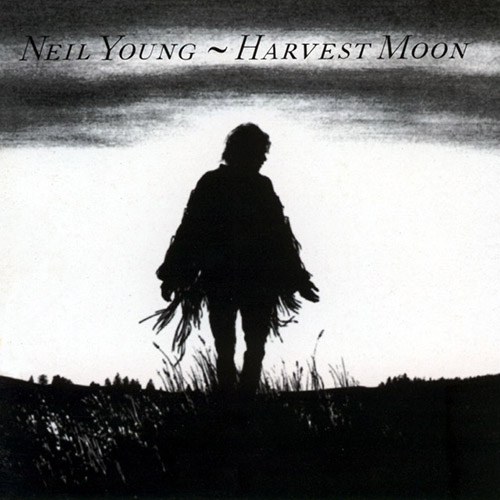 Easily Download Neil Young Printable PDF piano music notes, guitar tabs for Guitar Tab. Transpose or transcribe this score in no time - Learn how to play song progression.